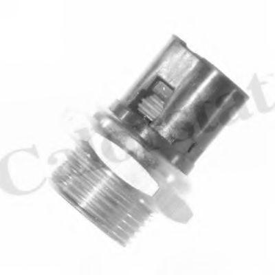 Датчик вмикання вентилятора RENAULT R9 R11R19 CLIO MEGANE LAGUNA MASTER в интернет магазине www.partlider.com