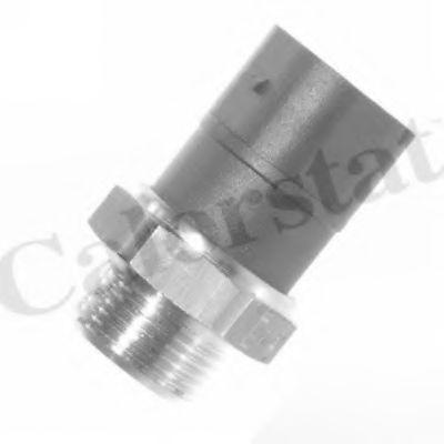 АКЦІЯ!!! Датчик вмикання вентилятора VW BORA CADDY II GOLF III IV LUPO PASSAT POLO VENTO AUDI A2 A3 в интернет магазине www.partlider.com