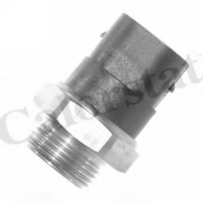 Датчик вмикання вентилятора AUDI SEAT SKODA VW в интернет магазине www.partlider.com