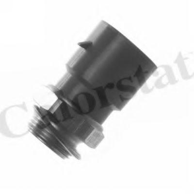 Датчик вмикання вентилятора OPEL 1.5TD/1.7D/1.8/2.0/2.5 в интернет магазине www.partlider.com