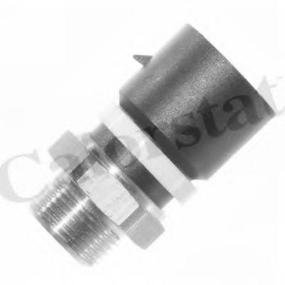 Датчик вмикання вентилятора OPEL 2.0/2.2 в интернет магазине www.partlider.com
