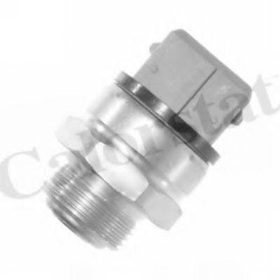 Датчик вмикання вентилятора CITROEN/PEUGEOT в интернет магазине www.partlider.com