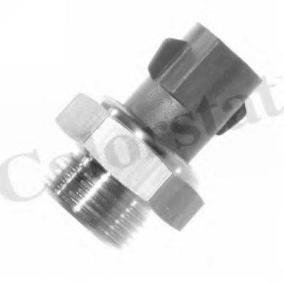 Датчик вмикання вентилятора Ford 2.3D/2.5D/2.4i в интернет магазине www.partlider.com
