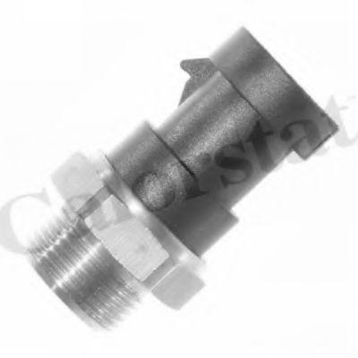 Датчик вмикання вентилятора Alfa Romeo Citroen Fiat Lada Peugeot в интернет магазине www.partlider.com