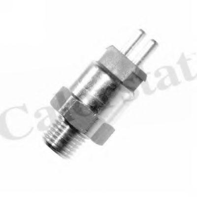 Датчик вмикання вентилятора MB S-CLASS kupe (C140) в интернет магазине www.partlider.com