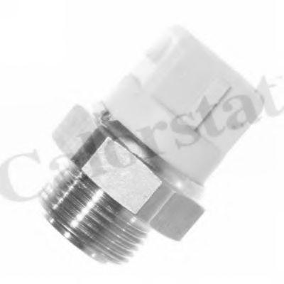 Датчик вмикання вентилятора Ford 1.4-1.8 в интернет магазине www.partlider.com