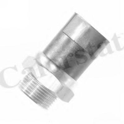 АКЦІЯ!!! Датчик вмикання вентилятора VW в интернет магазине www.partlider.com