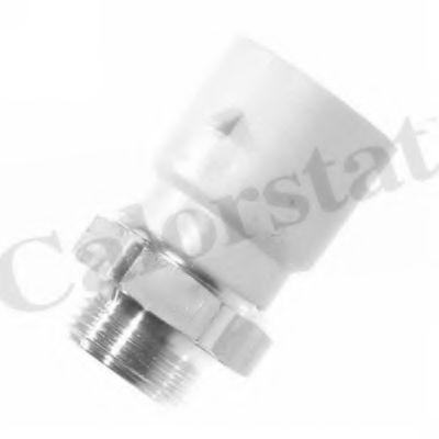 Датчик вмикання вентилятора OPEL ASTRA F G COMBO VAUXHALL ASTRA Mk ASTRAVAN Mk CAVALIER Mk COMBO CO в интернет магазине www.partlider.com