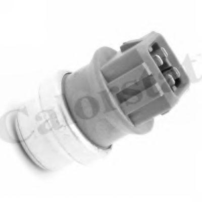 Датчик вмикання вентилятора VAG LT/Sharan/T-IV