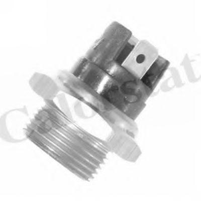 Датчик вмикання вентилятора AUDI 80/100 в интернет магазине www.partlider.com