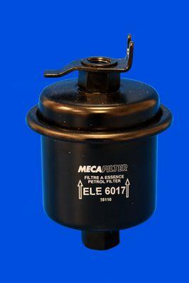 Топливный фильтр  арт. ELE6017