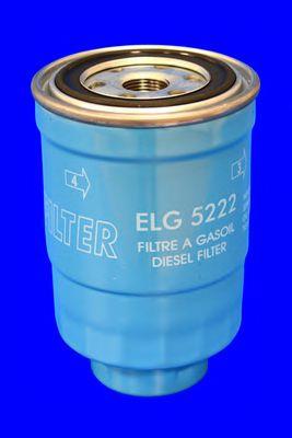 Топливный фильтр  арт. ELG5222