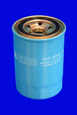 Фільтр паливний Isuzu Midi 2.0TD,Kia Pregio  арт. ELG5255