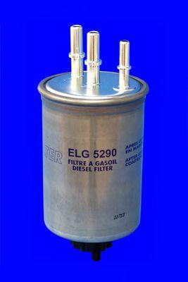 Топливный фильтр  арт. ELG5290