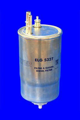 Топливный фильтр  арт. ELG5327