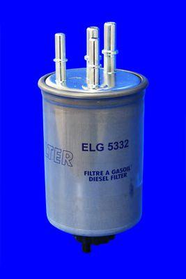 Топливный фильтр  арт. ELG5332