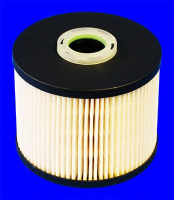 топливный фильтр C/P 2.0HDI 170KM  арт. ELG5408