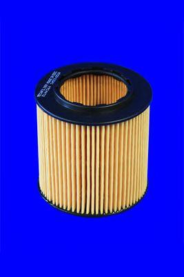 Масляный фильтр  арт. ELH4364