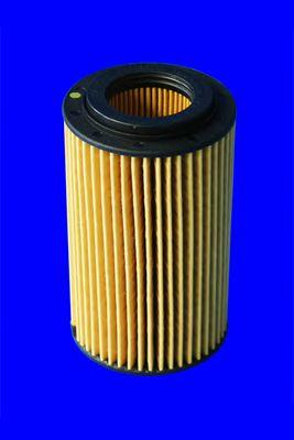 Масляный фильтр  арт. ELH4429
