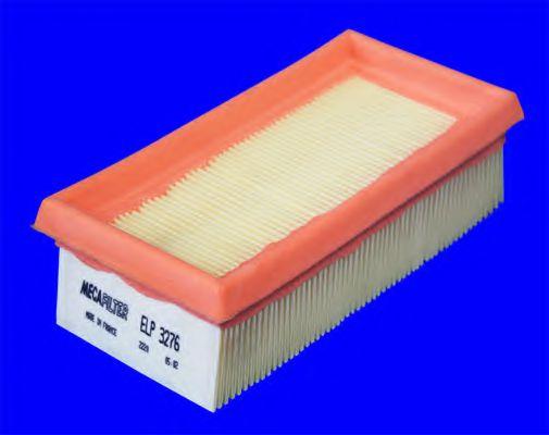 Воздушный фильтр  арт. ELP3276