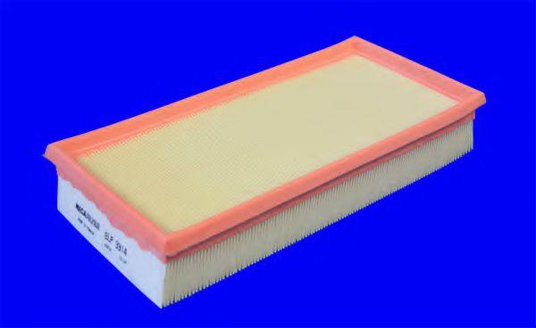 воздушнуй фильтр C/P 1.6-2.1TD 405/406 =A753  арт. ELP3314