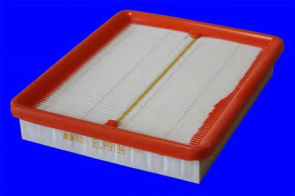 Воздушный фильтр  арт. ELP9196