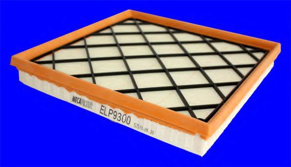 Воздушный фильтр  арт. ELP9300