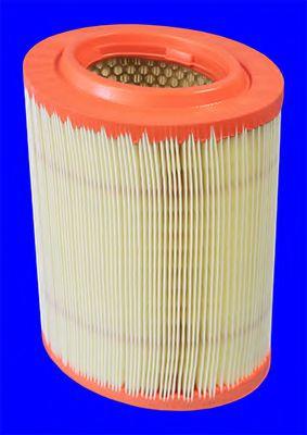 Воздушный фильтр  арт. EL9172