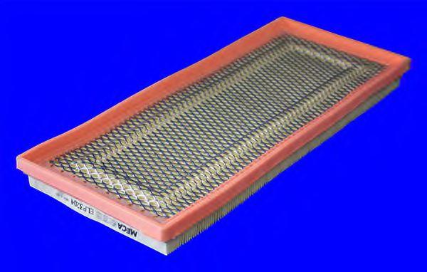 Воздушный фильтр  арт. ELP3204