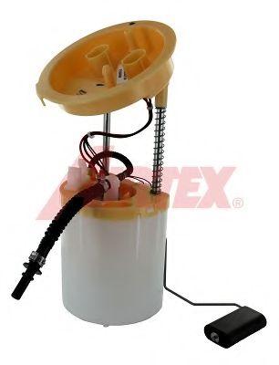Топливный насос  арт. E10804M