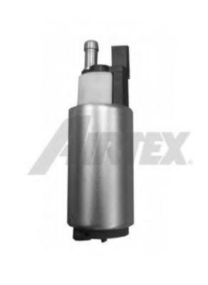 Топливный насос  арт. E1117
