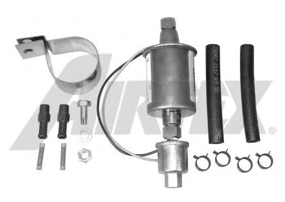 Топливный насос Airtex  арт. E8016S