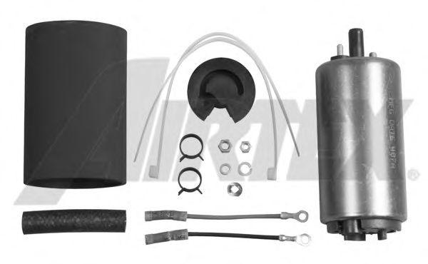 Топливный насос  арт. E8235