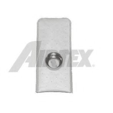 Топливный фильтр (сетка)  арт. FS1
