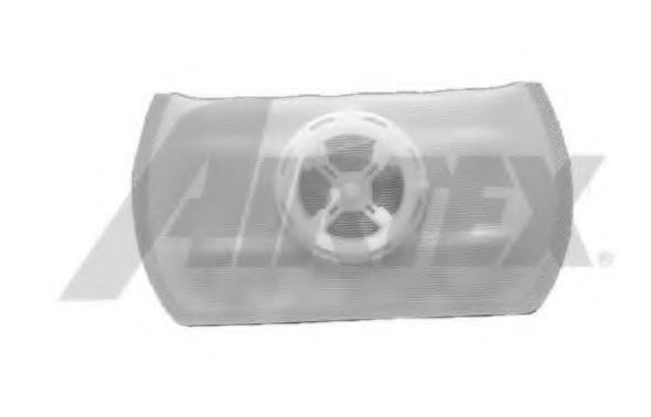 Топливный фильтр (сетка)  арт. FS10240