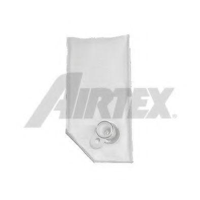 Топливный фильтр (сетка)  арт. FS130