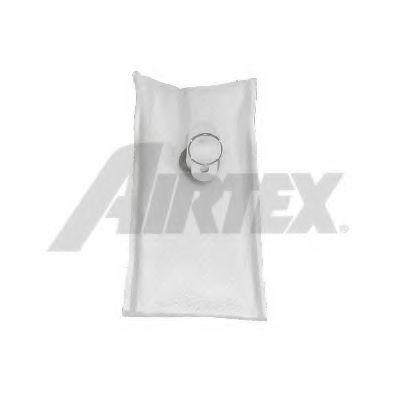 Топливный фильтр (сетка)  арт. FS194