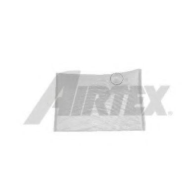 Топливный фильтр (сетка)  арт. FS206