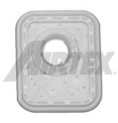 Фильтр топливный AIRTEX FS220