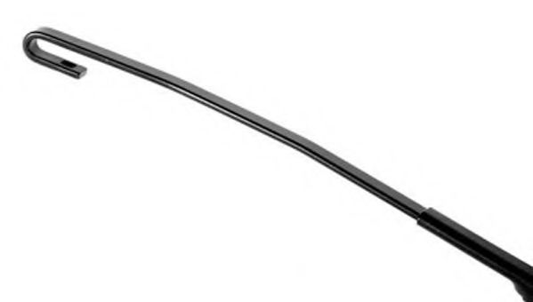 Щетка стеклоочистит. 600 RENAULT ESPACE, MASTER (спец. крепл.) TRICOFIT (пр-во Trico)                 арт. EF603