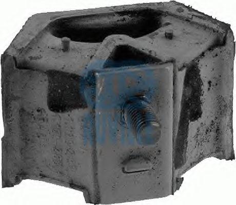 Опора двигателя  арт. 325010