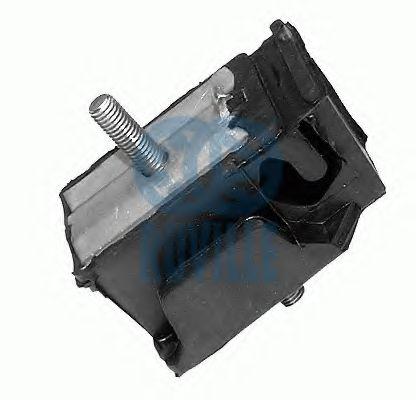 Подушка двигателя FORD (пр-во Ruville)                                                                арт. 325201