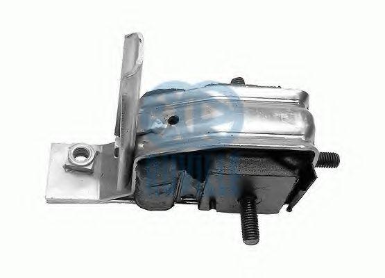Подушка двигателя FORD (пр-во Ruville)                                                                арт. 325208