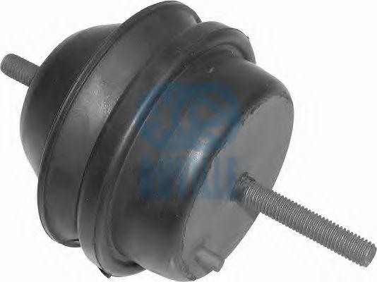 Подушка двигателя  арт. 325239