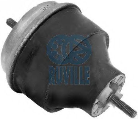 Подушка двигателя VW, AUDI (пр-во Ruville)                                                           FEBIBILSTEIN арт. 325421
