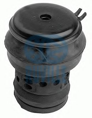 Опора двигателя RUVILLE 325433