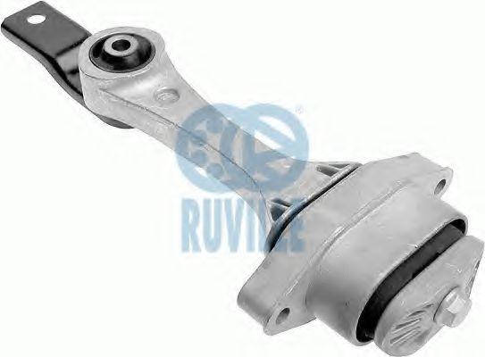 Опора двигателя RUVILLE 325466