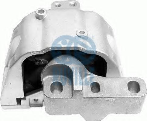 Опора двигателя RUVILLE 325483
