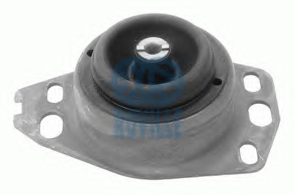 Подушка двигателя FIAT, LANCIA (пр-во Ruville)                                                        арт. 325813