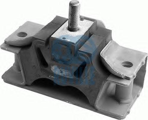 Опора двигателя (пр-во Ruville)                                                                       арт. 325861